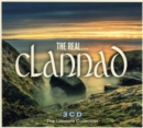 The Real... Clannad - CD
