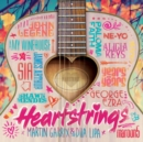 Heartstrings - CD