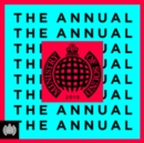 The Annual 2019 - CD