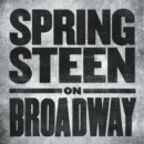 Springsteen On Broadway - CD