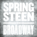 Springsteen On Broadway - Vinyl