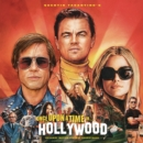 Once Upon a Time in Hollywood - CD