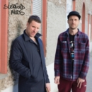 Sleaford Mods EP - CD