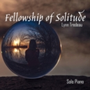 Fellowship of Solitude - CD