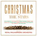 Christmas With the Stars and the Royal Philharmonic Orchestra - CD