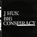 Big Conspiracy - CD