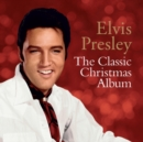 The Classic Christmas Album - Vinyl