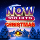 Now 100 Hits: Christmas - CD