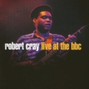 Live at the BBC - CD