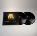 Motown: Greatest Hits - Vinyl