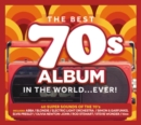 The Best 70s Album in the World... Ever! - CD