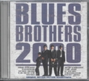 Blues Brothers 2000: Original Soundtrack - CD
