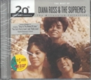 Best of Diana Ross and the Supremes, the [us Import] - CD