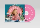 Fearne Cotton - Happy Place - CD
