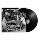 Chemtrails Over the Country Club - Vinyl