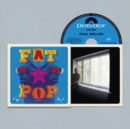 Fat Pop (Volume 1) - CD
