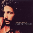 The Very Best of Cat Stevens - CD