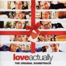Love Actually - CD