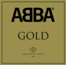 Gold: Greatest Hits - CD