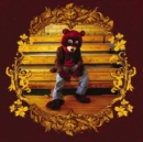 College Dropout, the [explicit] - CD