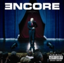 Encore - CD