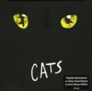 Cats (Remastered) - CD
