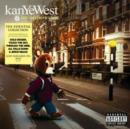 Late Orchestration - CD