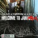 Welcome to Jamrock - CD