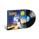 Back to the Future - Vinyl