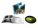 Abbey Road (50th Anniversary Edition) - CD