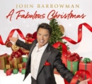 A Fabulous Christmas - CD