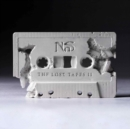 The Lost Tapes II - CD