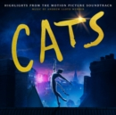 Cats: Highlights from the Motion Picture Soundtrack - CD
