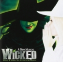 Wicked - CD