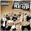 Eminem Presents the Re-up - CD