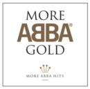 More ABBA Gold: More ABBA Hits - CD