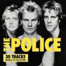 The Police - CD