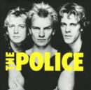 The Police Anthology - CD