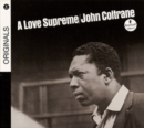 A Love Supreme - CD
