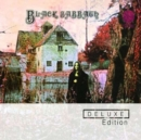 Black Sabbath (Deluxe Edition) - CD