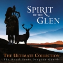 Spirit of the Glen: The Ultimate Collection - CD
