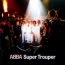 Super Trouper - Vinyl