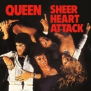Sheer Heart Attack - CD