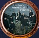 Port Isaac's Fishermen's Friends (Special Edition) - CD