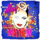 More Mayhem (Deluxe Edition) - CD
