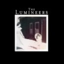 The Lumineers - Vinyl