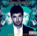 Blurred Lines (Limited Edition) - CD