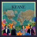 The Best of Keane - CD