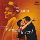Songs for Swingin' Lovers! - Vinyl