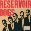 Reservoir Dogs - Vinyl